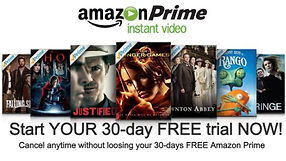 amazon_prime_instant_video_edited.jpg