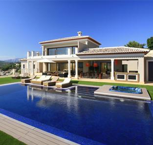 Primero Property, Costa Blanca