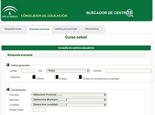 Screenshot 2020-08-16 at 15.58.28.png
