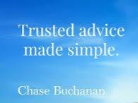 Chase Buchanan, Spain