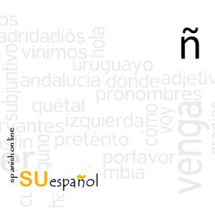 Su español, L´Alfaz del Pi, online