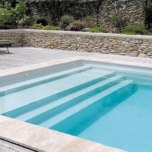 Pools Direct, Spain