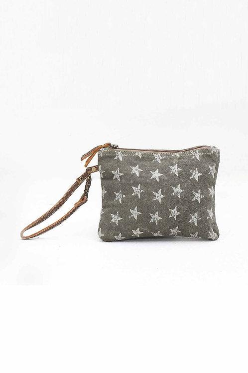 MYRA STAR-GROUPED SMALL BAG