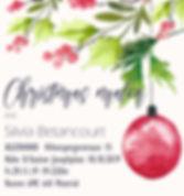 2019_Christmas_SilviaBetancourt_Ludwig.j