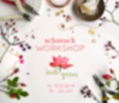 schmuck-workshop-12-2019.jpg