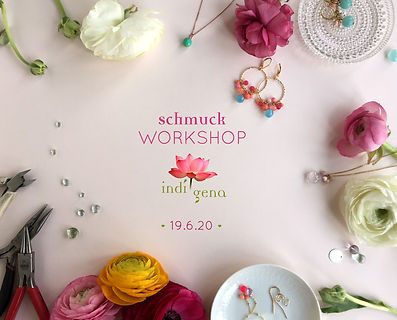 schmuck-workshop-190620-allerhand.jpg