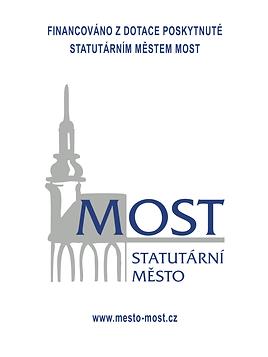 logo_mesta_Mostu new.png
