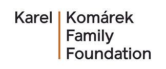 KKFF_Logo_CMYK_300dpi.jpg