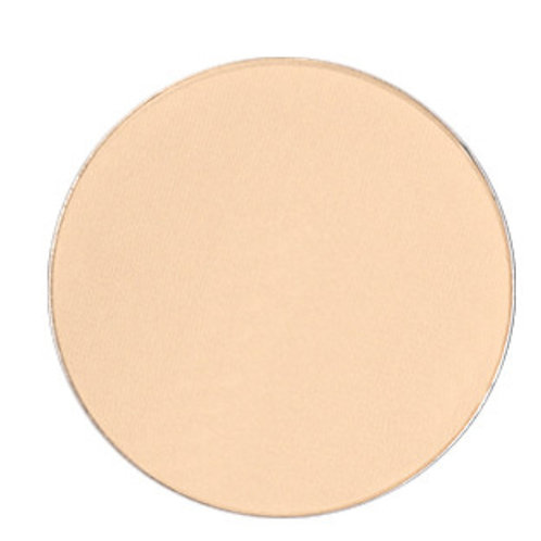 Mineral Powder Foundation - Blonde