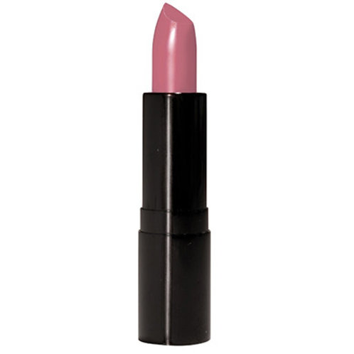 Luxury Matte Lipstick - Grace