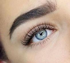 Flagstaff-eyelash-extensions-Northern-Ar