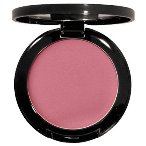 Cremewear Blush - Pretty Pink