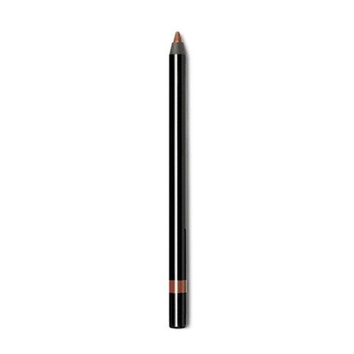 Waterproof Gel Lip Liner - Lady Godiva