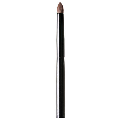 Smokey Eye Makeup Brush (25)