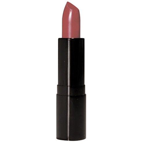 Luxury Lipstick - Enchanting