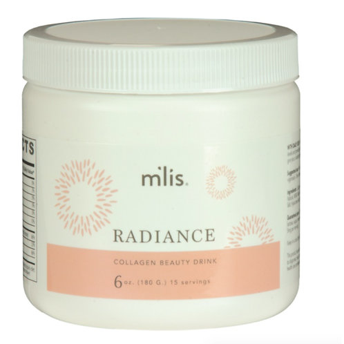 Radiance Beauty Drink