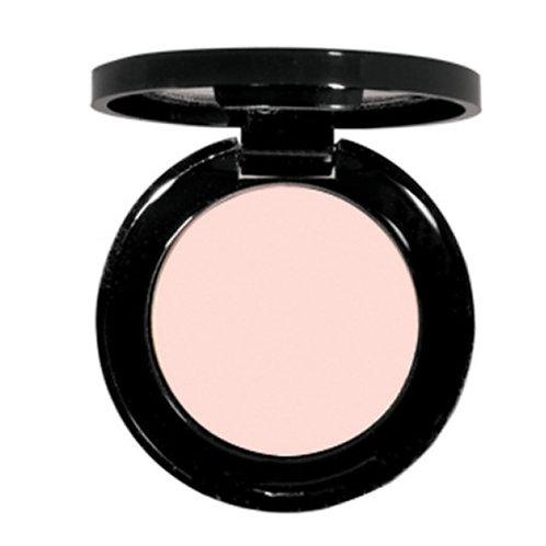 Matte Shadow - Pink Bisque (283)
