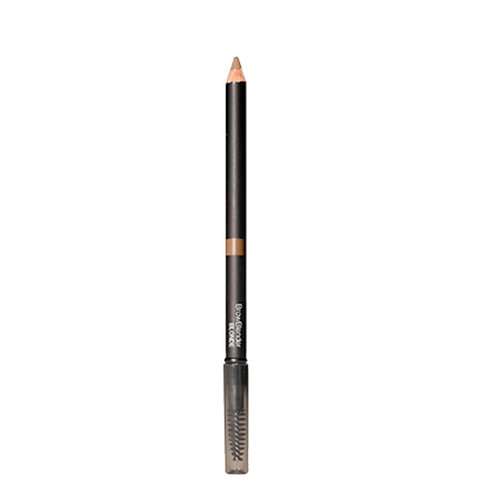 Brow Blender Pencil - Blonde