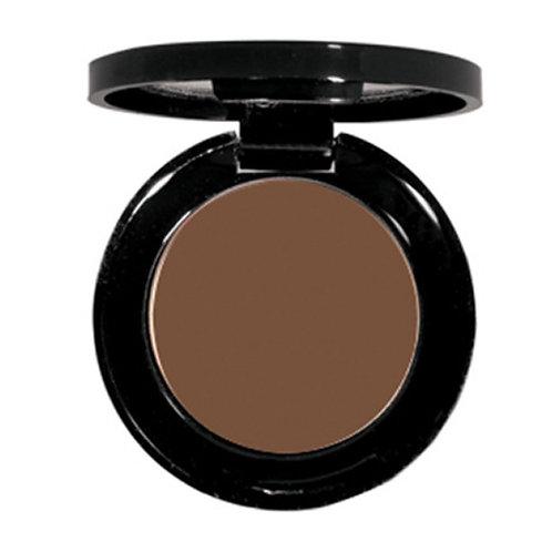 Matte Shadow - Dark Brown (216)