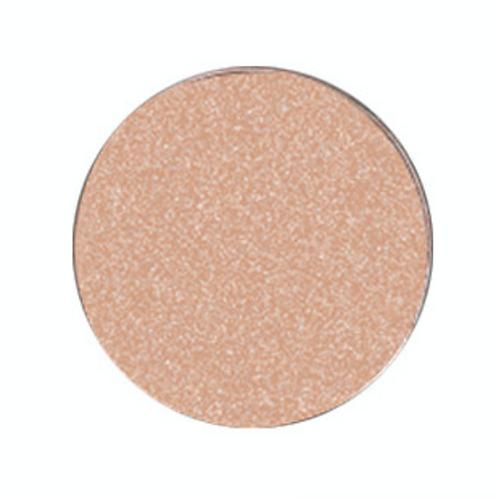 Polychromatic Shadow - Apricot (363)