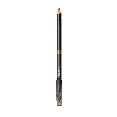 Brow Blender Pencil - Soft Taupe