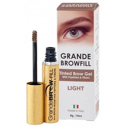 Grande BrowFill Light