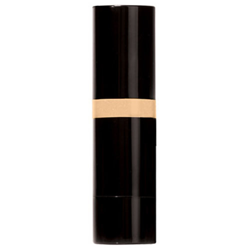 Luminous Foundation - Tender Beige