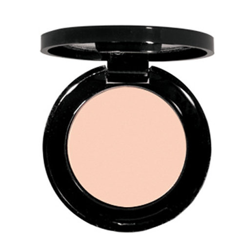 Matte Shadow - Bare Bisque (259)