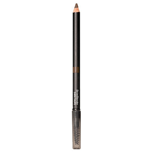 Brow Blender Pencil - Dark Taupe