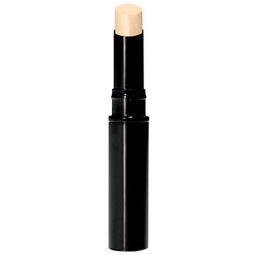 Mineral Photo Touch Concealer - Light/Mineral