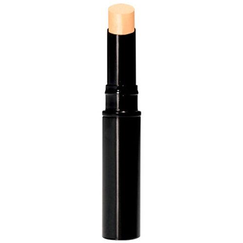 Mineral Photo Touch Concealer - Medium Peach
