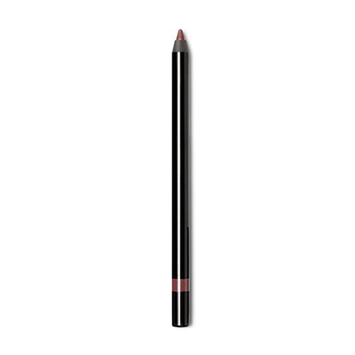 Waterproof Gel Lip Liner - Holly Berry