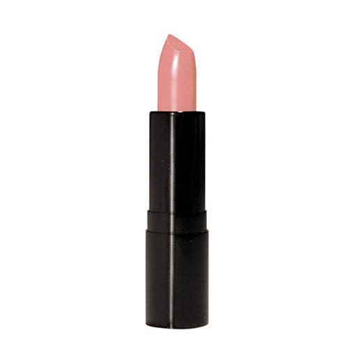 Luxury Lipstick - Pink Diamond