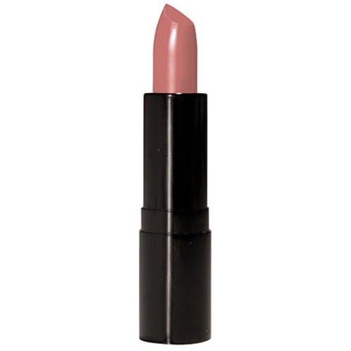 Luxury Matte Lipstick - Melrose