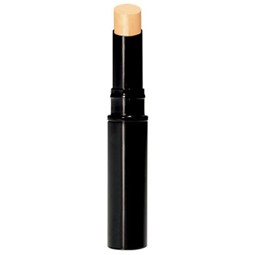 Mineral Photo Touch Concealer - Medium