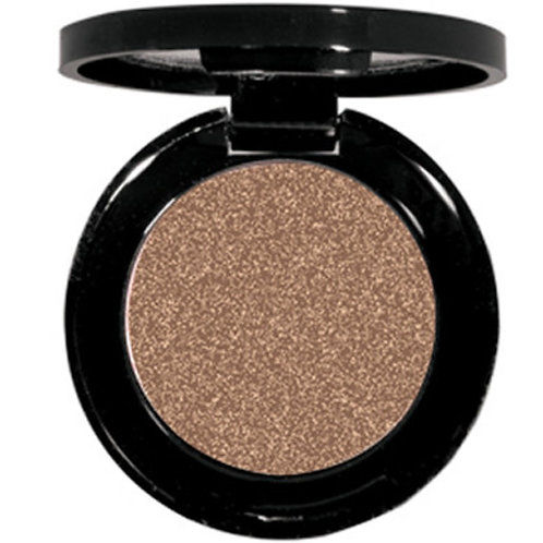 Sheer Satin Mineral Shadow - Coppered Bronze (523A)
