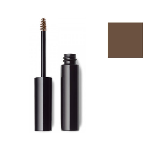 Brow Tint - Brunette Lites