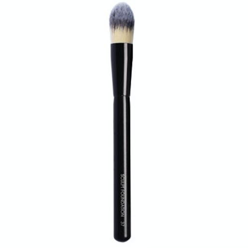 Sculpt Foundation Brush (37)