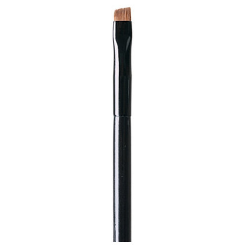 Shadow Liner Makeup Brush (11)