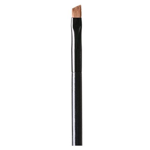 Brow Definer Makeup Brush (10)