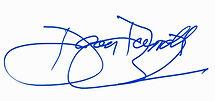 Signature%202020-06-19_edited.jpg
