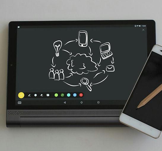 touch-screen-3807583_1920.jpg