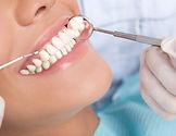https://www.implandent.odo.br/periodontia