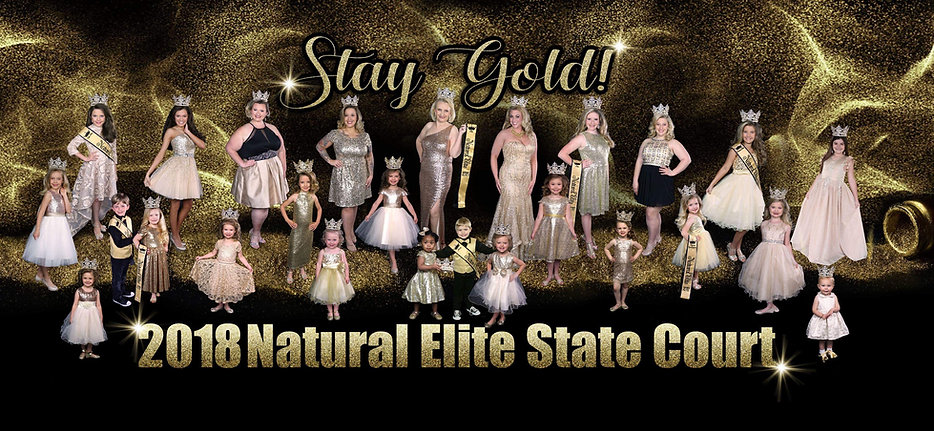 Natural Elite NC State Court About Natural Elite USA | United States | Natural Elite USA