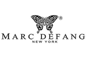 Marc Defang Shoe Custom New York