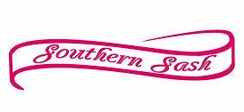Southern Sash Embroidery