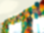 資源リサイクル展示をするの処理する藤沢市資源循環協同組合(ふじさわしげんくみあい)