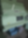 蛍光管破砕機で処理する藤沢市資源循環協同組合(ふじさわしげんくみあい)