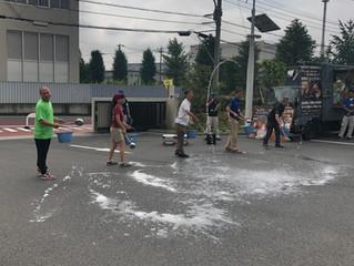 第6回リサイクルプラザ藤沢フェア ~Eco2(エコエコ)夏祭り~開催!