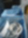 蛍光管の処理する藤沢市資源循環協同組合(ふじさわしげんくみあい)